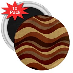 Backgrounds Background Structure 3  Magnets (10 Pack)