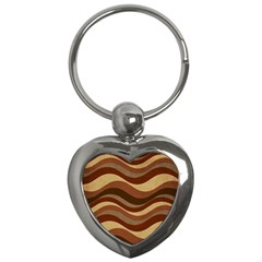 Backgrounds Background Structure Key Chains (heart)