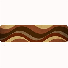 Backgrounds Background Structure Large Bar Mats