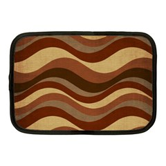 Backgrounds Background Structure Netbook Case (medium)