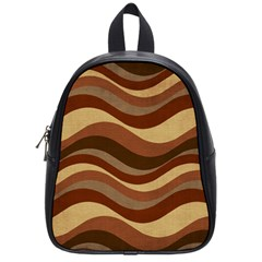 Backgrounds Background Structure School Bag (small)