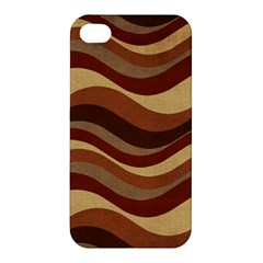 Backgrounds Background Structure Apple Iphone 4/4s Premium Hardshell Case