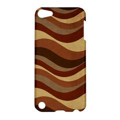 Backgrounds Background Structure Apple Ipod Touch 5 Hardshell Case
