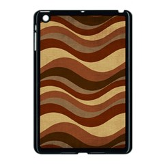 Backgrounds Background Structure Apple Ipad Mini Case (black)