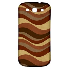 Backgrounds Background Structure Samsung Galaxy S3 S Iii Classic Hardshell Back Case