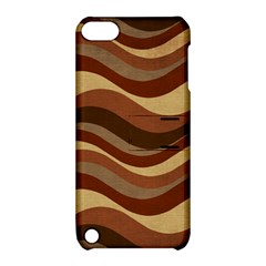 Backgrounds Background Structure Apple Ipod Touch 5 Hardshell Case With Stand by Nexatart