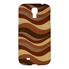 Backgrounds Background Structure Samsung Galaxy S4 I9500/i9505 Hardshell Case