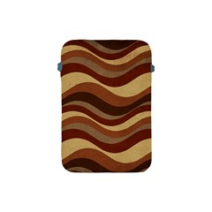 Backgrounds Background Structure Apple Ipad Mini Protective Soft Cases