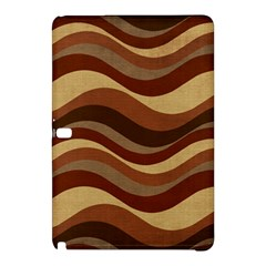 Backgrounds Background Structure Samsung Galaxy Tab Pro 10 1 Hardshell Case