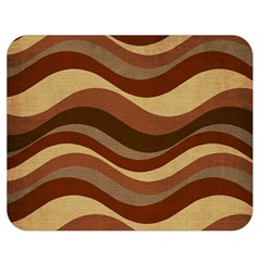 Backgrounds Background Structure Double Sided Flano Blanket (medium)