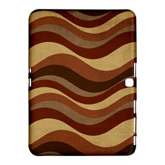 Backgrounds Background Structure Samsung Galaxy Tab 4 (10 1 ) Hardshell Case