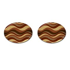 Backgrounds Background Structure Cufflinks (oval)