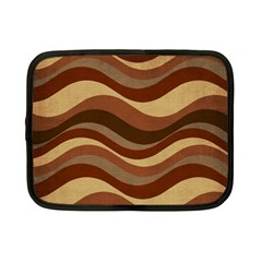 Backgrounds Background Structure Netbook Case (small)