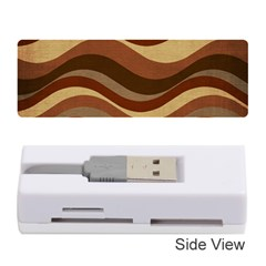 Backgrounds Background Structure Memory Card Reader (stick)