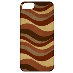 Backgrounds Background Structure Apple Iphone 5 Classic Hardshell Case