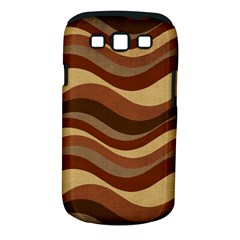 Backgrounds Background Structure Samsung Galaxy S Iii Classic Hardshell Case (pc+silicone)