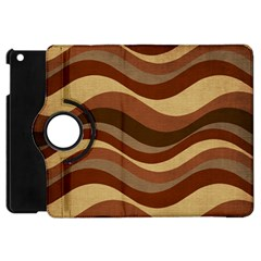 Backgrounds Background Structure Apple Ipad Mini Flip 360 Case
