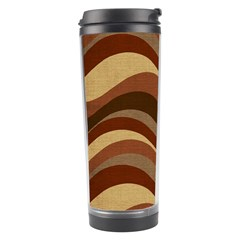 Backgrounds Background Structure Travel Tumbler