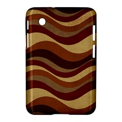 Backgrounds Background Structure Samsung Galaxy Tab 2 (7 ) P3100 Hardshell Case