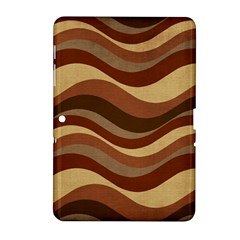 Backgrounds Background Structure Samsung Galaxy Tab 2 (10 1 ) P5100 Hardshell Case