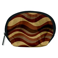 Backgrounds Background Structure Accessory Pouches (medium)