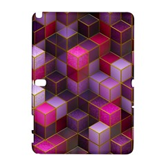 Cube Surface Texture Background Galaxy Note 1