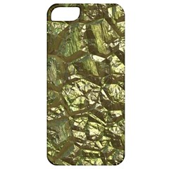 Seamless Repeat Repetitive Apple Iphone 5 Classic Hardshell Case