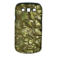 Seamless Repeat Repetitive Samsung Galaxy S Iii Classic Hardshell Case (pc+silicone)