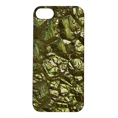 Seamless Repeat Repetitive Apple Iphone 5s/ Se Hardshell Case