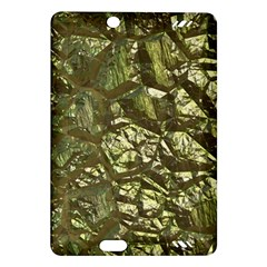 Seamless Repeat Repetitive Amazon Kindle Fire Hd (2013) Hardshell Case