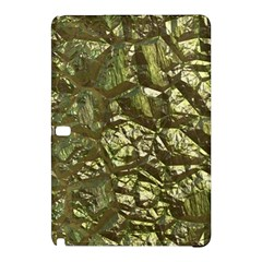 Seamless Repeat Repetitive Samsung Galaxy Tab Pro 12 2 Hardshell Case