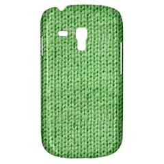 Knittedwoolcolour2 Galaxy S3 Mini by snowwhitegirl