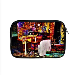 Apt Ron N Apple Macbook Pro 15  Zipper Case
