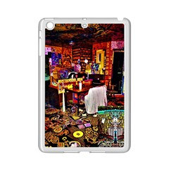 Home Sweet Home Ipad Mini 2 Enamel Coated Cases