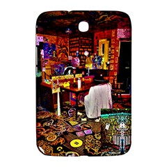Home Sweet Home Samsung Galaxy Note 8 0 N5100 Hardshell Case