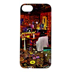 Home Sweet Home Apple Iphone 5s/ Se Hardshell Case