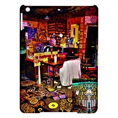 Home Sweet Home Ipad Air Hardshell Cases