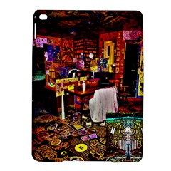 Home Sweet Home Ipad Air 2 Hardshell Cases