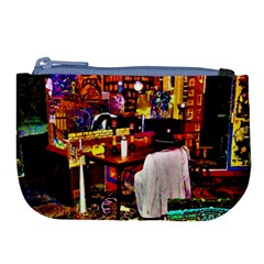 Home Sweet Home Large Coin Purse