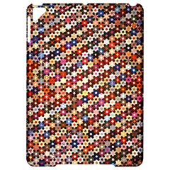 Tp588 Apple Ipad Pro 9 7   Hardshell Case by paulaoliveiradesign