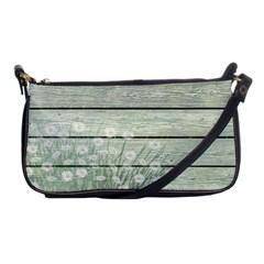 On Wood 2157535 1920 Shoulder Clutch Bags by vintage2030