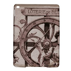 Lottery Ipad Air 2 Hardshell Cases by vintage2030