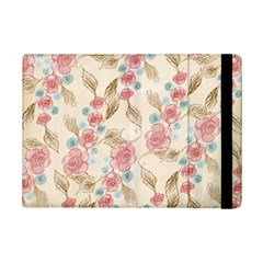 Background 1659247 1920 Ipad Mini 2 Flip Cases by vintage2030