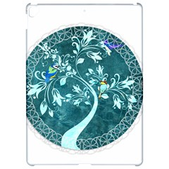 Tag 1763342 1280 Apple Ipad Pro 12 9   Hardshell Case by vintage2030