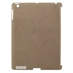 Background 1706632 1920 Apple Ipad 3/4 Hardshell Case (compatible With Smart Cover)