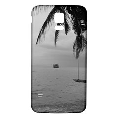 20180121 133522 Samsung Galaxy S5 Back Case (white) by AmateurPhotographyDesigns