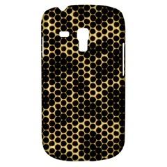 Honeycomb Beehive Nature Galaxy S3 Mini