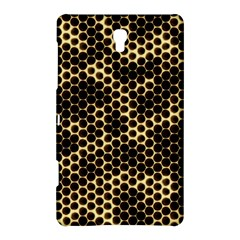 Honeycomb Beehive Nature Samsung Galaxy Tab S (8 4 ) Hardshell Case