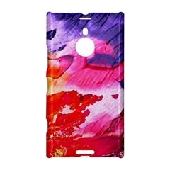Abstract Art Background Paint Nokia Lumia 1520