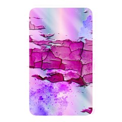 Background Crack Art Abstract Memory Card Reader